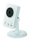 D-Link Network Cloud Camera 2200 (DCS-2132L)
