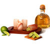 Himalayan Salt Tequila Shot Glasses