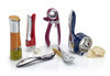 Savora Culinary Tools Collection