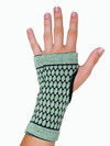 BAMBOO PRO Carpal Support - Self-Heating & Cooling for All Day Relief
