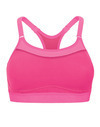 Champion Show-Off Sports Bra