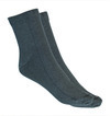 Bamboo Pro Men's Socks - Self-Warming & Cooling for All-Day Relief