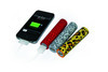 Powerocks Super Magicstick Line of Lipstick-Shaped Portable Power Banks