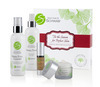 Doctor D. Schwab Essential Skin Care Collection Holiday Gift Set