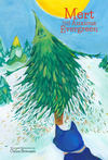 "BEAUTIFULLY ILLUSTRATED AND ENDEARING CHILDREN'S CHRISTMAS TALE WILL HAVE YOU ""ROOTING"" FOR THE LITTLE TREE THAT ""COULD"""