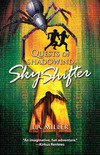 Quests of Shadowind: Sky Shifter by L.A. Miller
