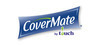 CoverMate Food Covers