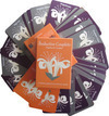 Seductive Couplets game deck is a fun new game for couples!