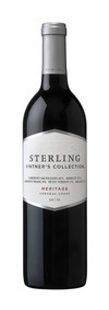 Sterling Wines