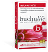 Buchulife Infla-Active+