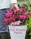 Show Mom How to Grow Her Own Cut Flowers Year-Round!