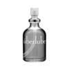 Uberlube:The Revolutionary Lubricant with Many Uses