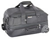 "FALCON WHEELED DUFFLE BAG (22"" Carry On)"