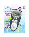 PedEgg Powerball: Rechargeable Callus Remover