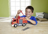 Kits with a Twist! Revell's Build & Play 'Junior Kits' for Ages 5-7