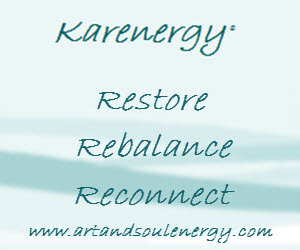 artandsoulenergy.com
