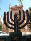 Romania Jewish Tours Review - Visit Jewish Sites in Bucharest
