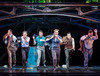 Harmony- Theatre Review - Barry Manilow's New Musical