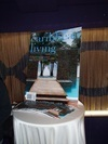 2014 Eco Oscars Beverly Hills Review - A Sustainable Product Celebration Event