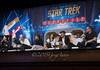 Star Trek Las Vegas Review - where Greg has not gone before