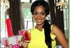 LaLa Anthony Brunch Review - Friends, Brunch, and Bellinis in Style