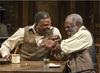 """Joe Turner's Come and Gone"" Opens May 8 - A Lyrically Rich and Powerful Play"