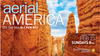 Aerial America Giveaway - See America from a Different View on the Smithsonian Channel