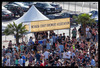 Motley Brews' Great Vegas Festival of Beer Review - The Perfect Afternoon to Enjoy Many Cold Brews
