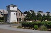 Silver Oak Cellars Tour and Tasting Review - The Perfect Way to Celebrate a Birthday in the Napa Valley.