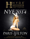 New Year's Eve Las Vegas 2014 – The Only Place to Ring in the New Year