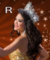 Miss and MRS Asia USA 2015 Pageant November 22, 2014 - The Redondo Beach Performing Arts Hosts 26th Annual Miss and 10th Annual MRS Asia  USA November 22, 2014
