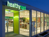 Healthy Spot Studio City – A Grand Opening Pawty