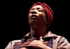 Black Pearl Sings Review – Powerful, Compelling, Humorous and Spiritual