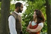 Much Ado About Nothing Review – Summer Magic in a Chicago Park