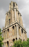 Utrecht Netherlands Review – A City with Strong Medieval Roots