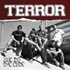 "Terror On Tour All Summer - New Album ""Live by the Code"" on Sale Now"