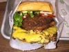 Summerlin Las Vegas Residents Welcome Shake Shack's newest location