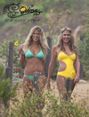 Odina Swimwear - Eco-Friendly Swimwear at its Finest