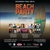 "Mark Shunock Announces May ""Mondays Dark"" -  to Benefit  KEEP MEMORY ALIVE  ""Beach Party: The Sounds of Summer""  Features Vegas' Best Performers  in Vinyl Inside Hard Rock Hotel & Casino Monday May 18"
