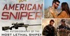 American Sniper Review - Complex and Moving