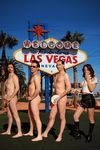 Naked Magicians - To Perform October 17 - 31 at Tommy Wind Theater