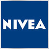 Nivea 'Million Moments of Touch' - Giveaway