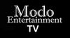 TV &Film -Modo Entertainment - A New Kind of Network