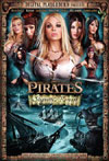 Pirates II: Scagnetti's Revenge Premier Review - Chick's Ahoy