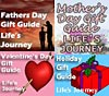 Life's Journey Gift Guides