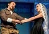 LA Opera's Figaro 90210 - Hilarious and Sublime Modern Masterpiece