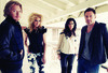 Little Big Town - Down South Discussions on The Road to Fame