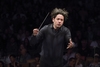 Dudamel and Stars of Ballet at the Hollywood Bowl Review - Stars under the Stars