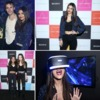 Lost in Music Review - Victoria Justice and Other Celebs Get 'Lost in Music' with Sony