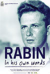 Movie Review - Rabin In His Own Words -A Unique Look At History
